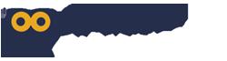 Supeciaotour Educational Logo